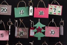 DIY advent calendar-8314