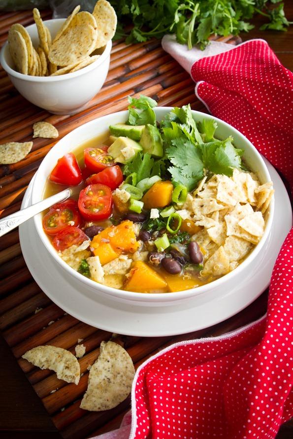 black bean and sweet potato soup-8161