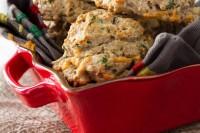 drop biscuits-7978