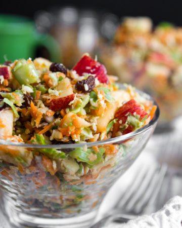 fall-detox-salad-7422_thumb