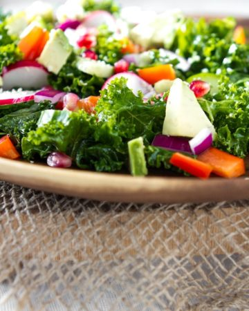 kale-salad-7942_thumb