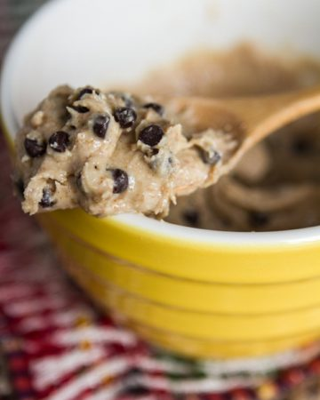 cookie-dough-8645_thumb