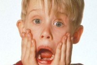 culkin_home_alone_scream