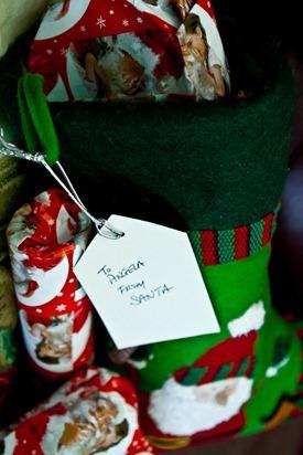 pan 1 of 6 thumb   Merry Christmas!