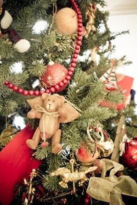 pan 3 of 6 thumb   Merry Christmas!