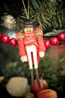 pan 4 of 6 thumb   Merry Christmas!