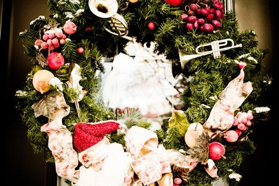 pan 6 of 14 thumb   Merry Christmas!
