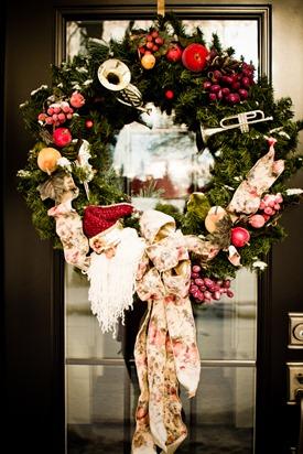 pan 7 of 14 thumb   Merry Christmas!