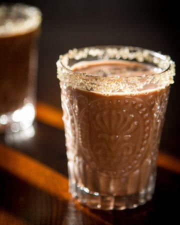 ultra-creamy-mocha-hot-cocoa-8612_thumb
