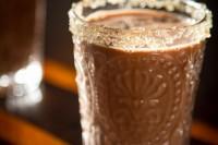 ultra creamy mocha hot cocoa-8612