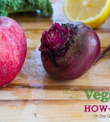vegan-how-to-2963b_thumb
