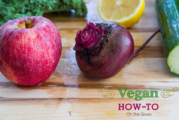 vegan how to-2963b