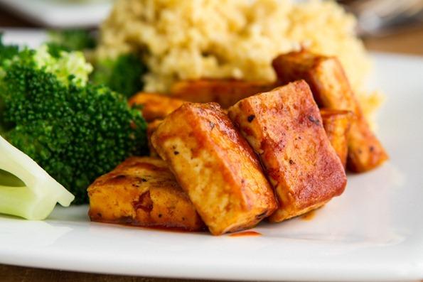 BBQ tofu-0897