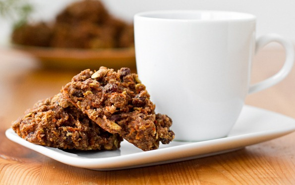 breakfast cookies-6154