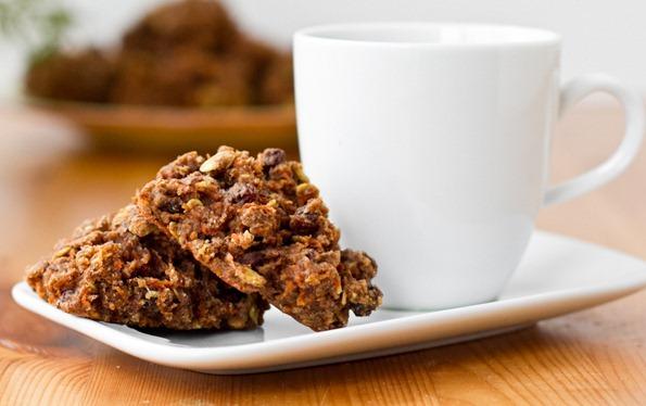 breakfast cookies-6154