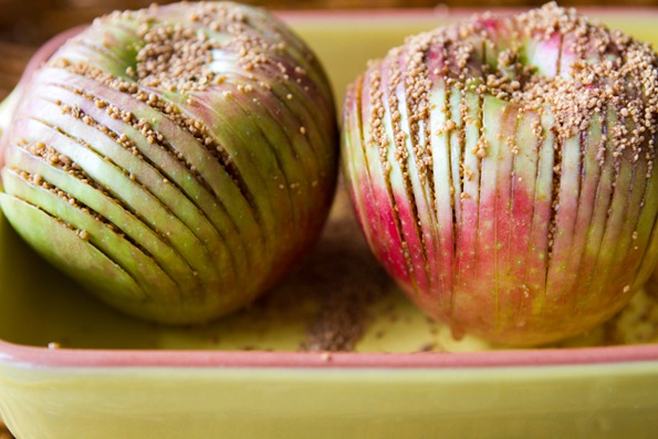 hasselback apple-7492