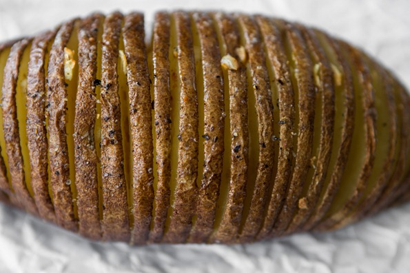 hasselback potatoes-1405