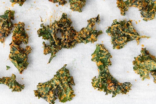 kale chips 9725 thumb   Most Popular Vegan Recipes of 2012 {#30 16}