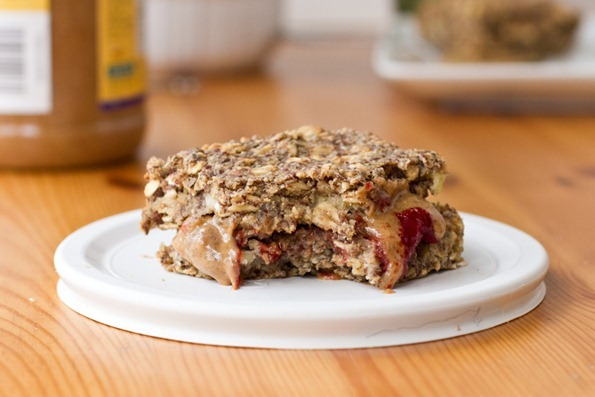 oatmeal squares-6373