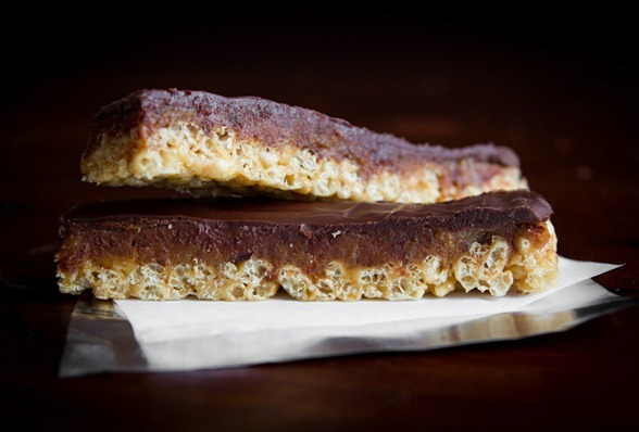 twix bars vegan-7456