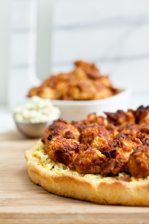 BBQ-Cauliflower-Pizza-23_keepinitkind