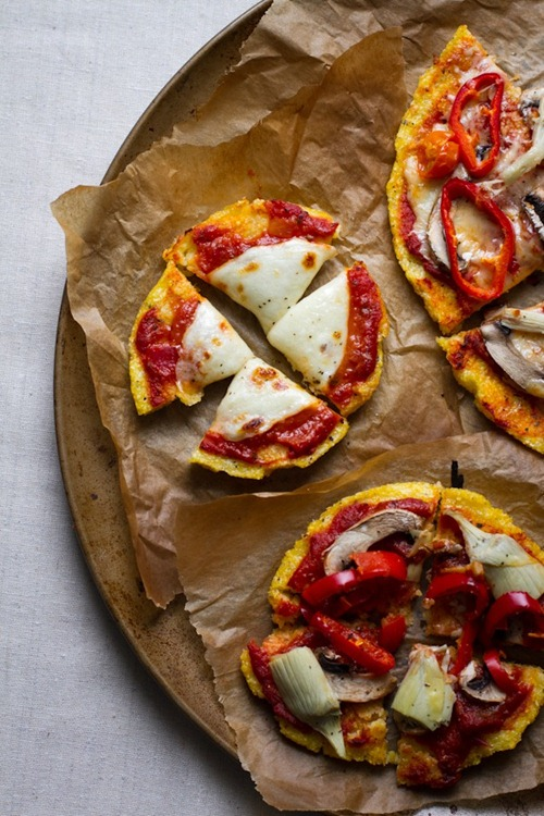 Windows-Live-Writer-polenta-pizza_6B9D-_edibleperspective