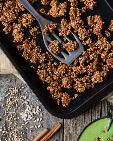 blissfulbuckwheatgranola-2137_thumb