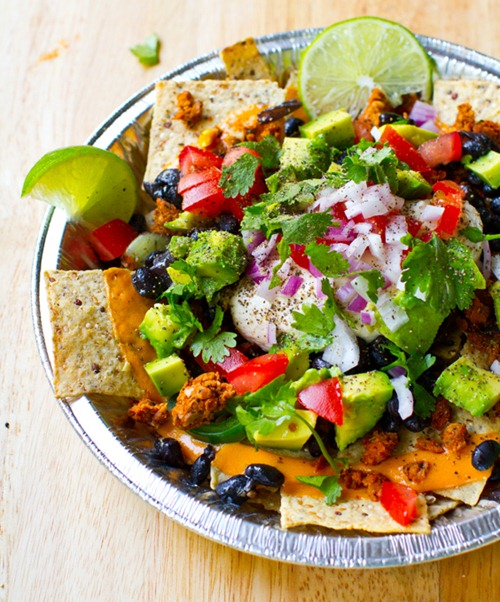 vegan-nachos 14_HHL