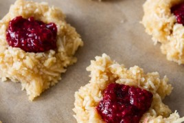 macaroonthumbprintcookies-2990