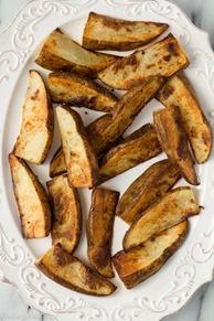 potatoandblackbeannachos-3264