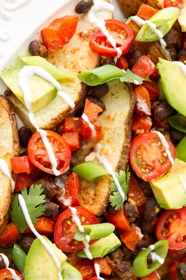 potatoandblackbeannachos-3287