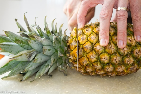 pineapple-2718