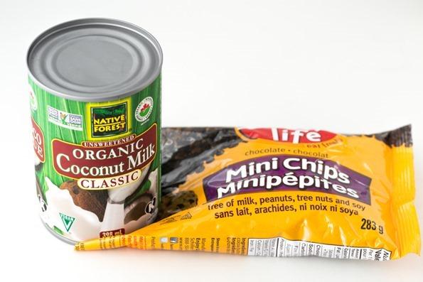 veganchocolatefudgefrosting-4943