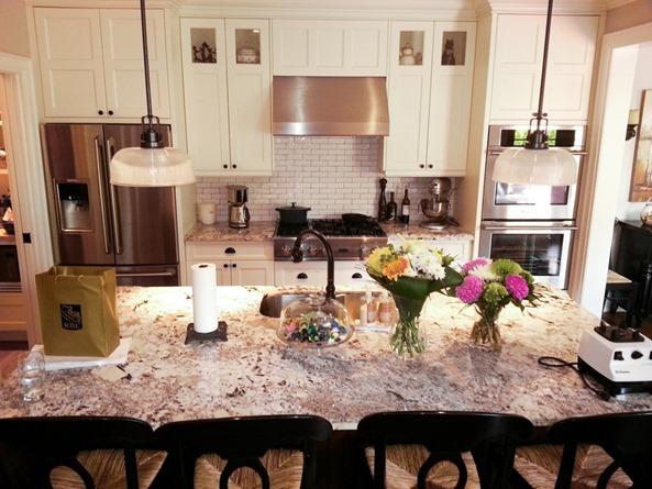 kitchen-112857