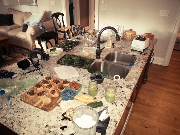 kitchen-160143