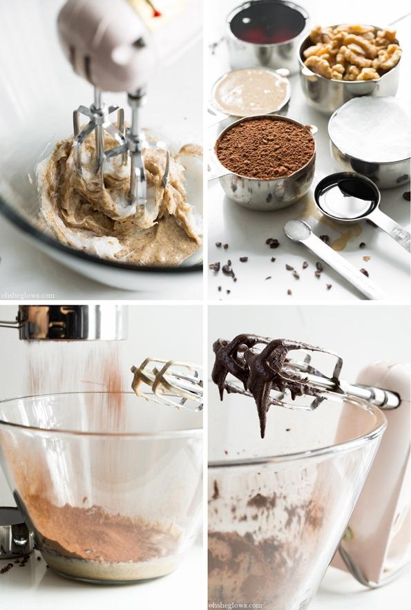 rawchocolatefudge