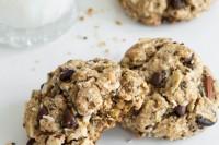 vegantrailmixcookies-8631
