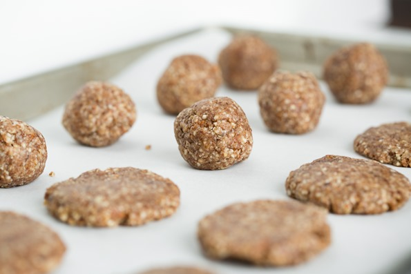 almondcookies-0065