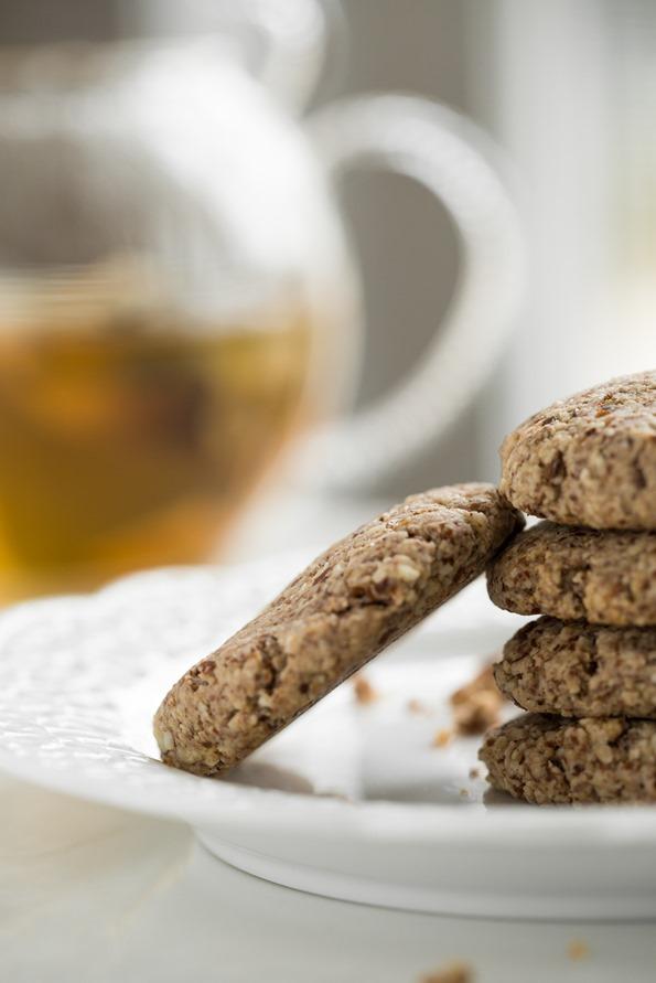 almondcookies-0089