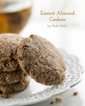 almondcookies-0094