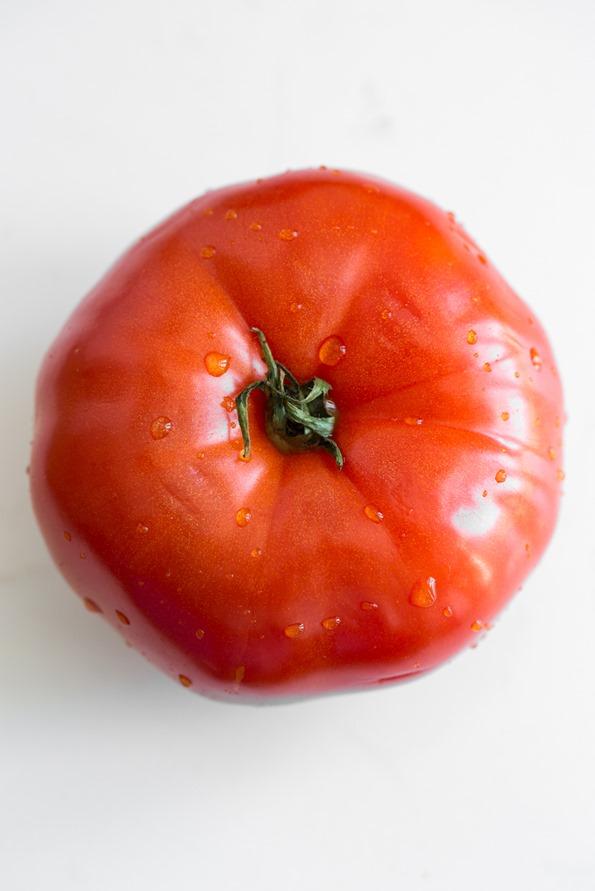 tomato-9394