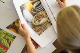 cookbookediting-1589