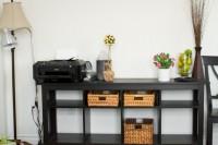 kitchenorganization-3798