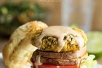 thaiveggieburger-2351