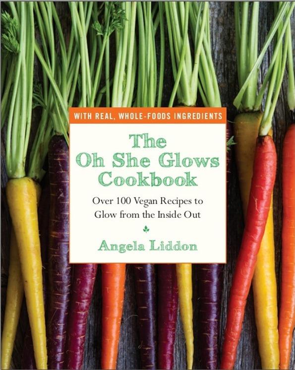 bookcover   U.S. Cookbook Cover Reveal + Mini Book Q & A