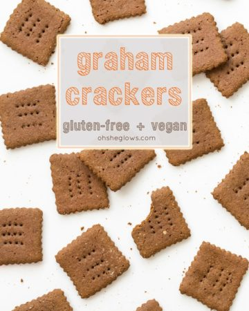 glutenfreevegangrahamcrackers-2578