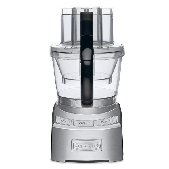 Cuisinart-FP-12DC-Die-Cast-12-cup-Elite-Collection-Food-Processor-L12211711