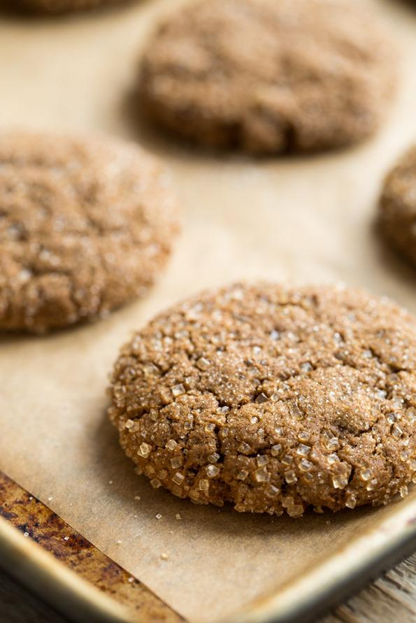 veganmolassescookies-4397