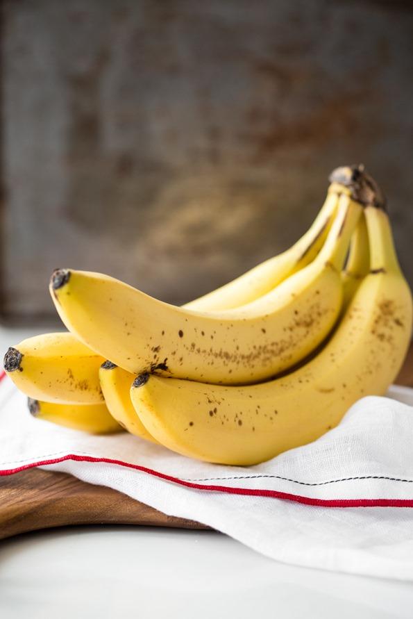 bananabreadmuffintops-4882