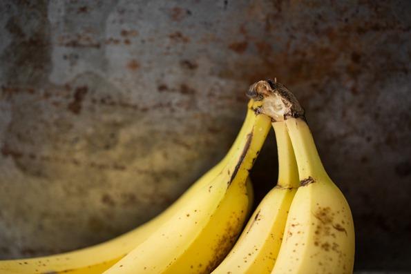 bananabreadmuffintops-4895